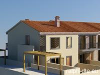 Progettazione abitazioni