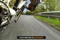 e-bike onboard