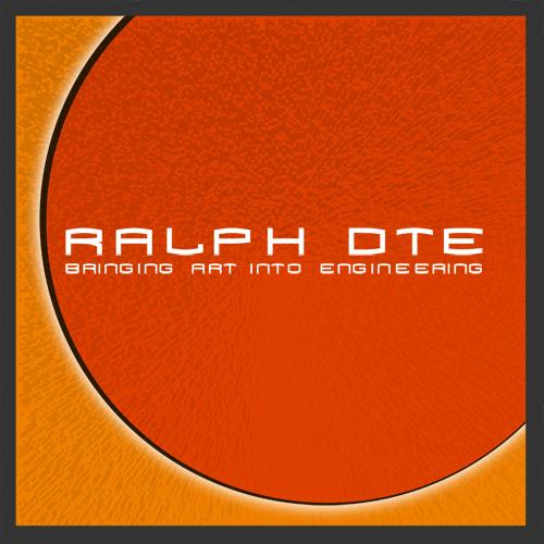 Ralph DTE