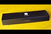 Confezione scolapiatti Ciliegina contenente il prototipo ed il book fotografico