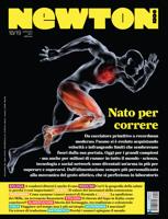 Newton numero 19 - Settembre 2011