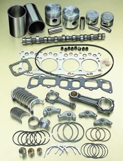 bronzine-e-parti-motore.jpg
