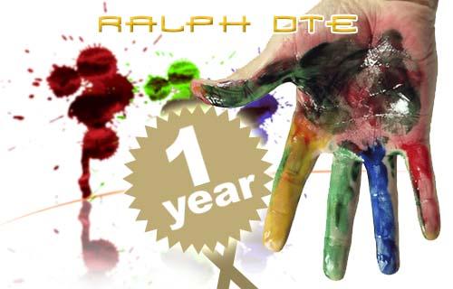 ralph-dte-compie-1-anno.jpg