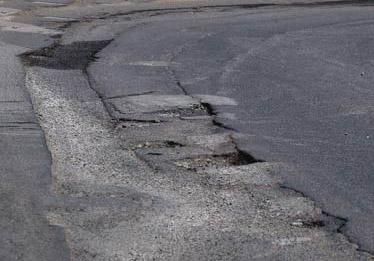 asfalto-tagliato.jpg