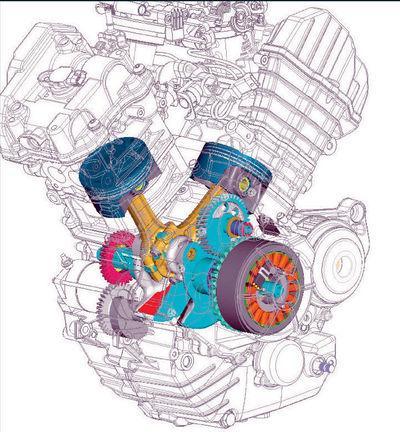 progettare-motore_articolo-ralph-dte.jpg