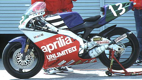 racing-aprilia_la-storia-della-rsw-250-2-tempi_b.jpg