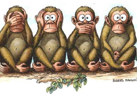 evoluzione-dellignoranza.jpg