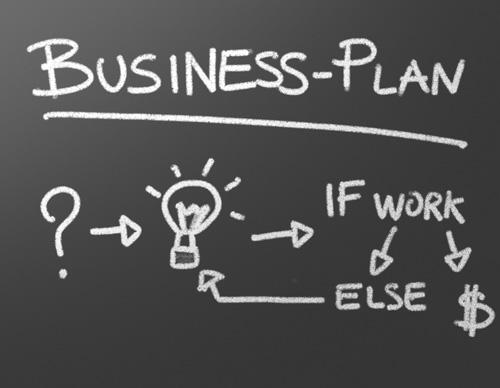 piano_di_impresa_business_plan_2.jpg