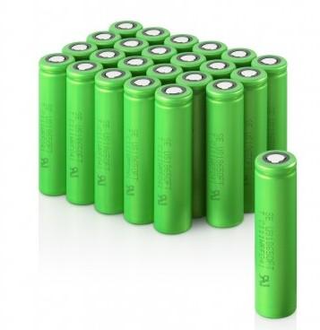 batterie_energia_in_scatola.jpg