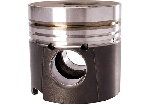 pistoni_materiali_alluminio_silicio_3b.jpg