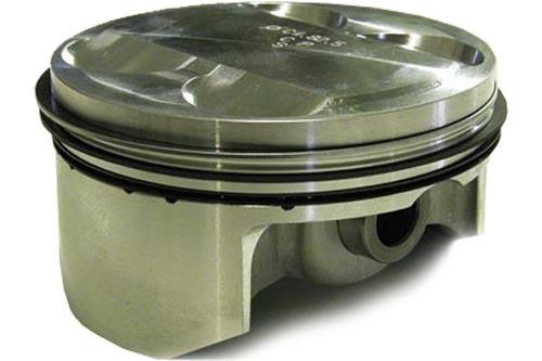 pistoni_materiali_alluminio_silicio_zirconio.jpg