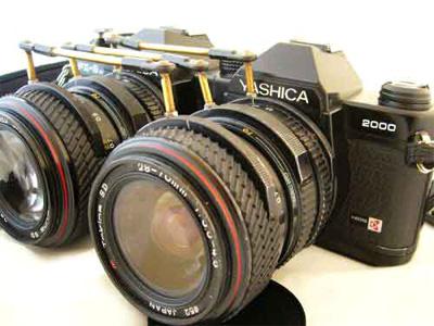 creare_immagini_stereoscopiche_anaglifi.jpg