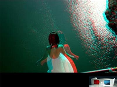 effetto_3d_stereoscopy_anaglifo.jpg