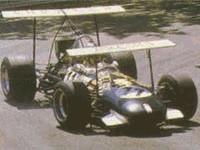 formula1_alettoni_semovibili.jpg