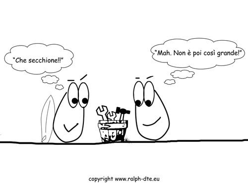 che_secchione.jpg
