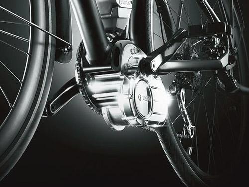 e-bike_500px.jpg