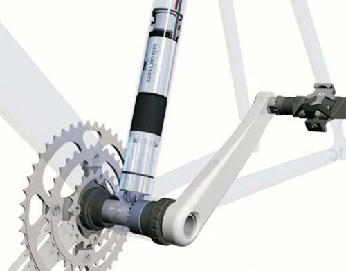 gruber_assist_kit_trasformazione_bici_elettrica.jpg