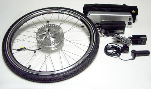 kit_motori_elettrici_per_biciclette_fai_da_te.jpg