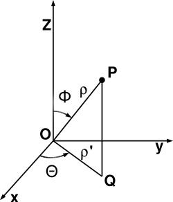 coordinate_curvilinee_sferiche.jpg