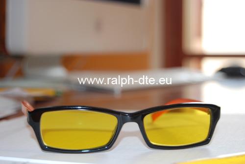 lenti_sola_optical_relax_ambra_20_test_ralph_dte.jpg