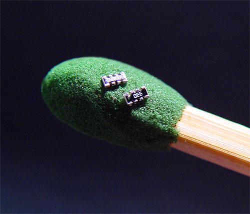 nanotecnologia.jpg