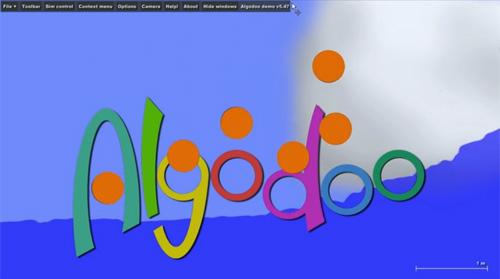 algodoo_tutorial