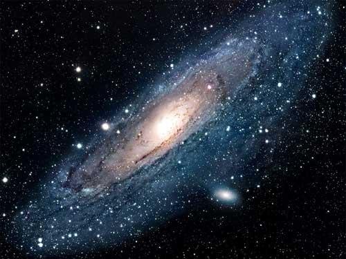universo_entropia_caos_uomo_evoluzione_tecnologica.jpg