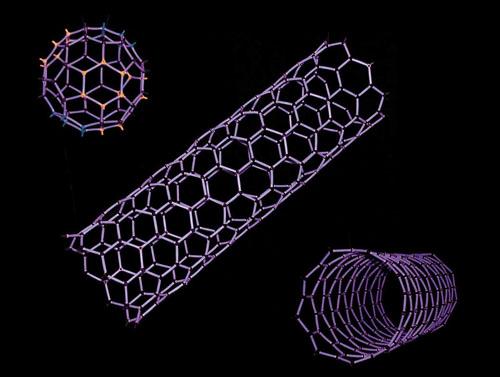 nanotubi_carbonio.jpg