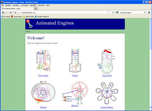 animazione_cicli_motore_combustione.jpg