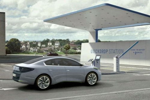 stazione_servizio_sostituzione_pacco_batterie_auto_elettriche.jpg