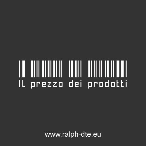 il_prezzo_dei_prodotti_500px.jpg