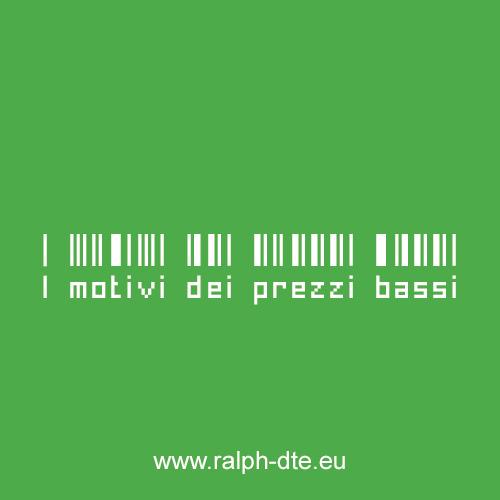 prezzi_bassi_500px.jpg