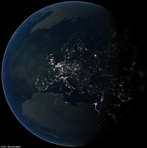 proporzioni_consumi_energetici_pianeta_500px.jpg