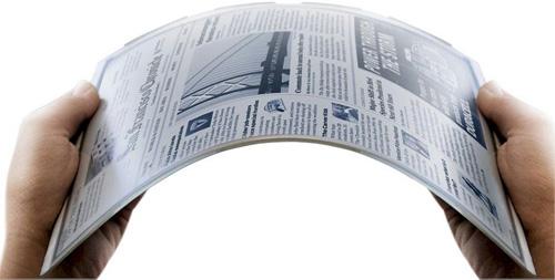 inchiostro_elettronico_flessibilita_uso_500px.jpg